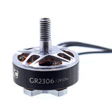 Geprc GR2306 2306 2450KV 2750KV 3-5S Brushless Motor for RC Drone FPV Racing