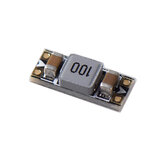 2A 3-20V VTX LC Power Filter Module voor RC Drone FPV Racing Multi Rotor