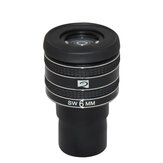 1.25inch 58° TMB Planetary HD Telescope Eyepiece 2.5-9mm Astronomical Telescope Accessories