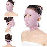 Facial Cinto Double Chin Face Lift Tools