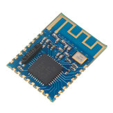 3pcs JDY-08 BLE bluetooth 4.0 Serial Port Wireless Module Low Power Master-slave Support Airsync i Beacon