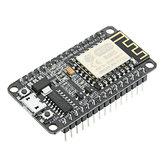 Geekcreit® NodeMcu Lua ESP8266 ESP-12E Scheda di Sviluppo WIFI