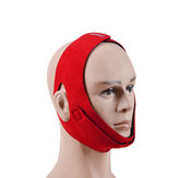 IPRee® Anti Snore Device Snoring Chin Support Straps Portable Outdoor Travel Home Sleeping Aid Tools