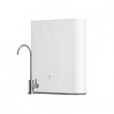 Xiaomi MR432 Water Purifier 72W Reverse Osmosis Remote Control 138MM Slim Body for Household