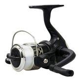 ZANLURE 5.2: 1 3BB Roue de pêche en rotation L / R Poignée de pêche en eau douce d'eau de mer SeaKnight