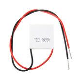 TEC1-04905DC5V半導体電子冷凍シートDC冷却冷凍熱放散