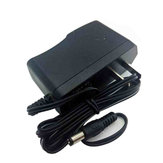Power Adapter for HY-301 3-in-1 Multi-function Mosquito Control Lamp