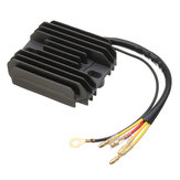 Voltage Regulator Rectifier For Suzuki GS250 GS550 GS750E GS850 GS1100E GSX1100