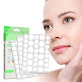 108 STKS Acne Puistje Master Patch Skin Tag Removal Patch Puistje / Mee-eter Puistjes Removers Gezichtsverzorging Tool
