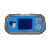 SBB3 Pro3 Car Key Programmer Master SBB3PRO3 Key Pro with Immobiliser + Odometer Adjustment ECU Reset Support for Toyota G Chip and H Chip by OBD2