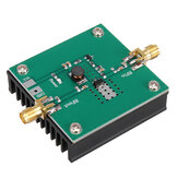 433MHZ 5W RF Antenna Power Amplifier Board High Frequency Digital Power Amplifier Board