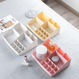 Desktop Cosmetics Storage Box Desktop Storage Box Desktop Cosmetics
