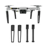 Accessori per treppiede con gamba rialzata con stampa 3D estesa per carrello di atterraggio per DJI Mavic Mini RC Quadcopter