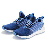 [FROM XIAOMI YOUPIN] FREETIE Men Lightweight Breathe Freely Cloud Running Shoes Sport Shoes Sneakers
