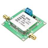 تيار منتظم 12V 0.01-2000MHz 2Ghz 32dB Broadband RF منخفض الضوضاء وحدة مكبر للصوت