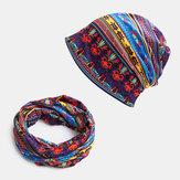 Женский хлопок подходящего цвета двойного назначения Soft эластичный повседневный солнцезащитный крем дышащий Шея защитный шарф нагрудник