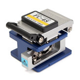 Liteark BN-870010 FC-6S Cleaver Optical Fibre Cleaver Diâmetro do revestimento 250um ~ 900um