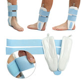 IPRee® Inflatable Ankle Support Splint Air Brace Sprain Stabilizer Guard Strap