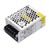 AC110V / 220V à l'adaptateur de conducteur de transformateur d'éclairage d'alimentation DC 12V 2.5A 30W pour la lumière de bande LED