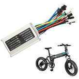 FIIDO M1 PRO Electric Bicycle Brushless Motor Controller Speed Controller for E-Bike