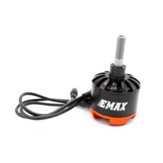 Emax GT2212T II 1800/2200/2450KV Brushless Motor for RC Airplane Fixed-wing Spare Part