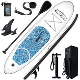 Funwater 10'×30