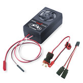 G.T.Power Engine Sound Simulated System Kit for Rc Car Parts