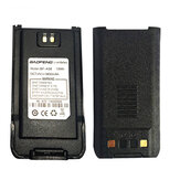BAOFENG Original 7.4V 2200mAh Li-ion Battery For BAOFENG UV-9R Two Way Radio Walkie Talkie