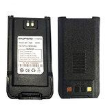 BAOFENGOriginal7.4V2200mAh Li-ion Bateria Para BAOFENG UV-9R Rádio Em Dois Sentidos Walkie Talkie