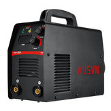 ZX7-225 4800W 225A Digital Electric Welding Machine IGBT Inverter bastone Welder Arc Force
