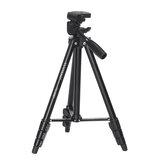 Professionele digitale camera statief draagbare mini reizen aluminium standaard