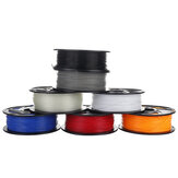 Anet® 1KG 1.75mm ABS Filament Untuk Reprap Prusa 3D Printer