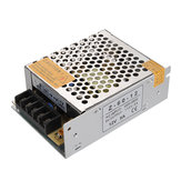 AC 110V/240V to DC 12V 5A 60W Switching Power Supply SMPS Transformer for LED Strip Light