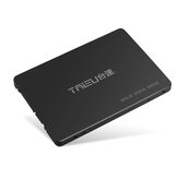 Taisu 2.5inch 1T SATAIII SSD Solid State Drive 6Gbps Hard Disk 256G 512G SSD 500 MB/s for PC Laptop S240