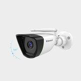 VSTARCAM HD 2MP caméra de sécurité IP WiFi sans fil 1080P PTZ extérieur étanche Vision nocturne ONVIF