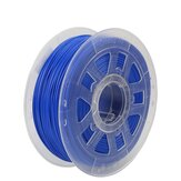 Creality 3D® Blue 1KG 1,75mm PLA Filament do drukarki 3D