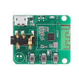 JDY-64 Lossless bluetooth Audio Module 4.2 High Fidelity HIFI Luidspreker Audio Eindversterker Board