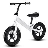 11,4-16 cali regulowany rower biegowy dla dzieci skuter dla malucha dla dzieci chodzik treningowy rower biegowy