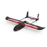 Sonicmodell Skyhunter Racing 787mm Wingspan EPP FPV Самолет RC Самолет Racer KIT
