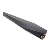 Original ASUS GT-AC5300 Wireless Antenna RP-SMA Male Dual Band 2.4G 5G AC Antenna for Wireless AP Router Network Card