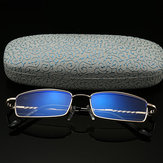 HD Anti Blue Ray Lesebrille Presbyopie Brille