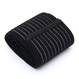Knee Elbow Wrist Ankle Sport Support Compression Bandage Wrap Protect