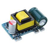 AC-DC 5V 700mA 3,5 W Geïsoleerde Schakelvoedingsmodule Buck Regulator Step Down Precisie Power Module 220 V naar 5V Converter