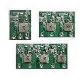 2S 3S 4S 3,2 V 3,7 V 1,3 A Active Ekvalizér 18650 BMS Ochranná deska Li-ion Lifepo4 Váha pro přenos lithiové baterie s pracovním indikátorem