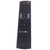 Remote Control GJ220 for SHARP LCD TV LC-26LE320E LC-32LE320E LC-37LE320E LC-42LE320E LC-19LE320E LC-22LE320E