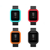 Volledige Watch Cover Case Cover Watch Protector voor Amazfit Bip Amazfit Bip Youth Watch