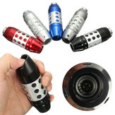 Universal Aluminum Automatic Car Gear Stick Shift Knob