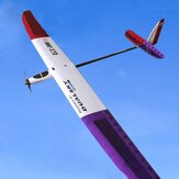 Dualsky GT2000 V2 P5B 2000mm Wingspan RC Airplane Glider Racer KIT/PNP