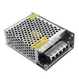 AC110V-240V to DC12V 5A 60W Switching Power Supply 110*78*38mm