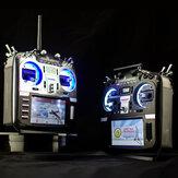 RadioMaster TX16S Nadajnik radiowy LED Gimbal Podświetlenie Retrofit Light Mod Upgrade Set Niebieski biały kolor